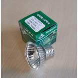 Odchovňa hydiny - umelá kvočka - AGROFORTEL OD1 - náhradná žiarovka