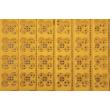 NOVÝ MODEL - Automatická digitálna liaheň WQ-63 - s reguláciou vlhkosti. 63 veľkých vajec / 252 prepeličích.