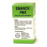 EMANOX PMX 250 ml