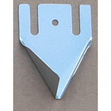 Držiak na bidla - veľkosť M