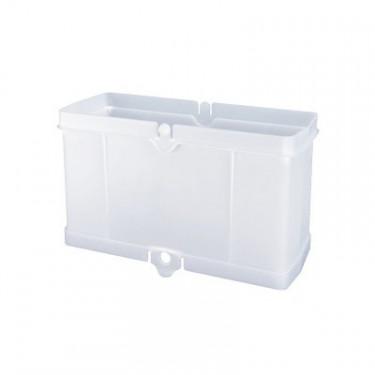 Plastový nástavec pre kŕmidlo hydiny CLEVER 5 litrov
