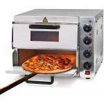 Vybavenie pre pizzerie
