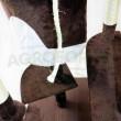 Mačacie škrabadlo GARFIELD G3 - Hnedo-béžové