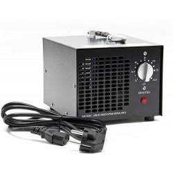 Ozónový generátor AGROFORTEL-5 000 mg / h - 65 W