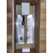 Automatická dvierka na otváranie / zatváranie kurníku 3.0 - komplet