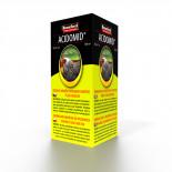 ACIDOMID hydina 500 ml