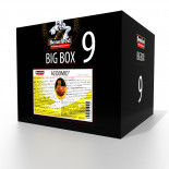 ACIDOMID králik 9 litrov - BIG BOX