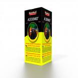 ACIDOMID holub 1 liter