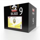 ACIDOMID hydina 9 litrov - BIG BOX