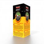 AMIVIT hydina 500 ml