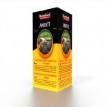 AMIVIT hydina 1 liter