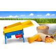 Elektrický lúpač kukurice AGF1500