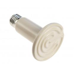 Keramická žiarovka 75W