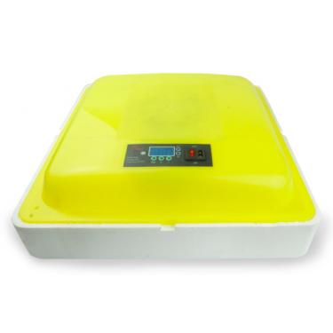 Digitálna liaheň YZ88 s doliahní. Pre 88 vajec.