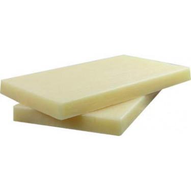 Škubací vosk svetlý - 1 Plat - 5 KG