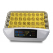 Automatická digitálná liaheň YZ32. Pre 32 vajec.