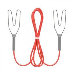 Kábel spojovací 60 cm