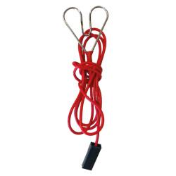 Kábel pripojovací k Monitoru MX10, dĺžka 100 cm