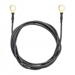 Kábel zemniaci 150 cm