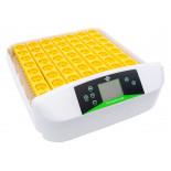 Automatická digitálny liaheň YZ56A. Pre 56 vajec.